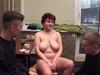 mature.gallerytaboo.com