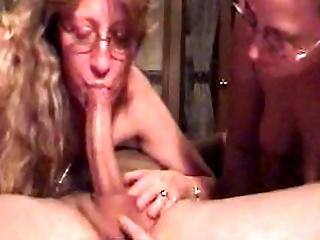 Debs deepthroat jizz excellent, agree