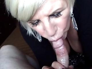 Blowjob Blond Trailer 80
